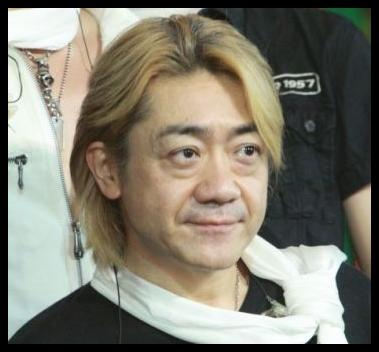 野村義男の画像 p1_14